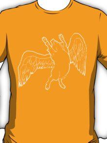 Pigcarus T-Shirt