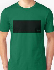 The Last Command T-Shirt