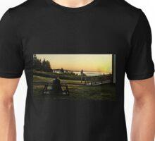 Dawn Calling Unisex T-Shirt
