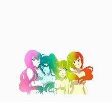 Vocaloid Seasons Unisex T-Shirt