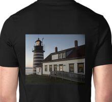 Predawn Beauty Unisex T-Shirt