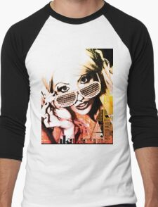 Fashion Barbie meets Akademi by Akademi Apparel T-Shirt