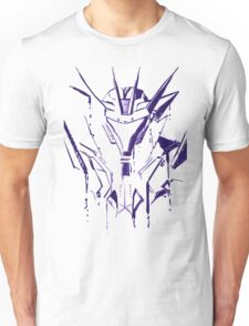 TFP Soundwave  Unisex T-Shirt