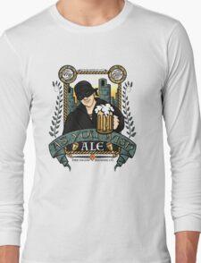 As You Wish Ale Long Sleeve T-Shirt