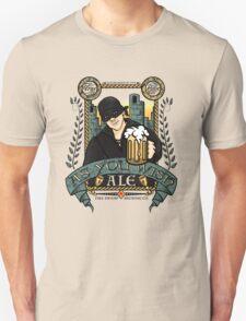 As You Wish Ale T-Shirt