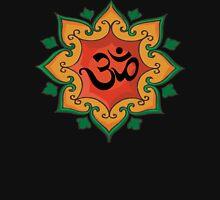 """Om"" India, Hindu, Hinduism T-Shirt T-Shirt"