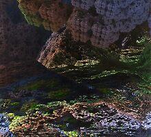 slipstream by vinmac