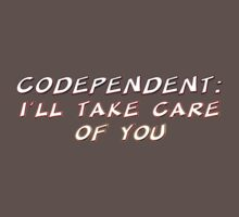 codependent by vampvamp