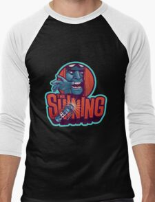 The Shining (Official) T-Shirt