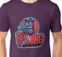 The Shining (Official) Unisex T-Shirt