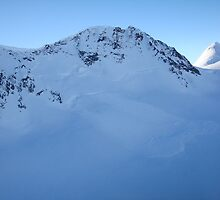 Mini Avalanche  by Ingstar