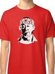 Mr Miyagi Classic T-Shirt