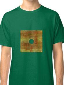 floppy 11 Classic T-Shirt