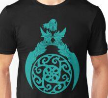 Manifold Paradox Unisex T-Shirt