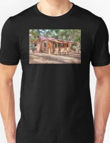 Country Cabin T-Shirt