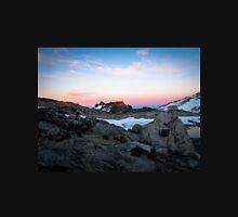 Enchantment Sunset Unisex T-Shirt
