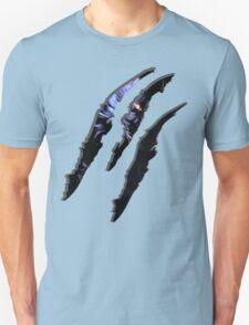League of Legends - Night Hunter Rengar T-Shirt