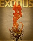 Word: Exodus by Jim LePage