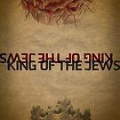 Word: 2 Samuel by Jim LePage