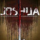 Word: Joshua by Jim LePage