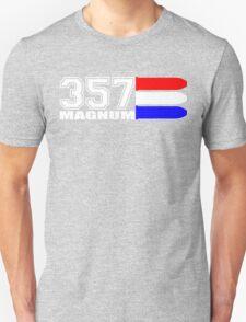 357 Magnum shirt T-Shirt