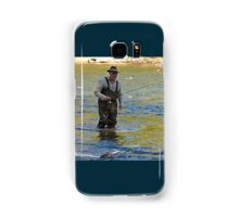 """Not My Day. NOT MY DAY... AT ALL!""... prints and products Samsung Galaxy Case/Skin"
