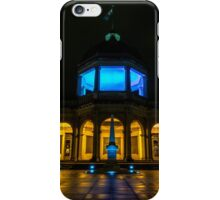 War Museum iPhone Case/Skin