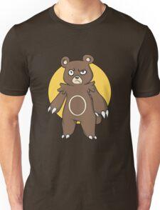 Grumpy Ursaring Unisex T-Shirt