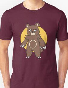 Grumpy Ursaring T-Shirt