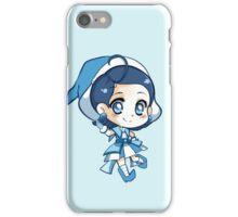 Aiko iPhone Case/Skin