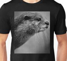 Wet & Wild Unisex T-Shirt
