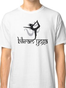 Bikram Yoga Classic T-Shirt