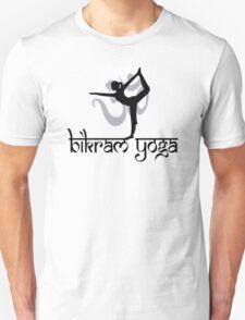 Bikram Yoga T-Shirt