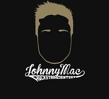 Johnny Mac Unisex T-Shirt