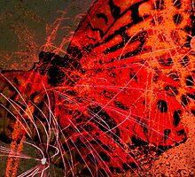 Dithyrambic by Richard Pitman