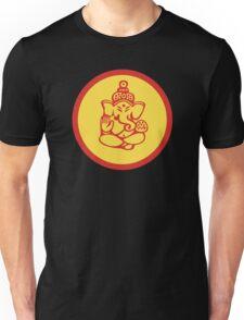 Hindu, Hinduism Ganesh T-Shirt Unisex T-Shirt