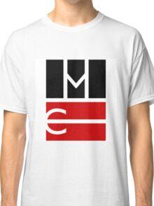 Magcon  Classic T-Shirt