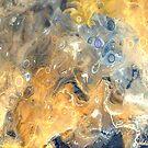 """Bubbles""  by Patrice Baldwin"