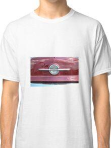 1957 Oldsmobile  Classic T-Shirt