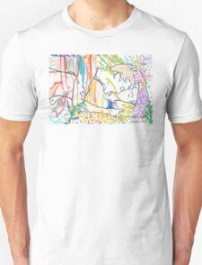 Scentsual T-Shirt