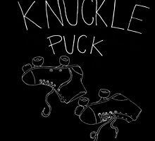 "knuckle puck ""pop punk"" by Renegadee"