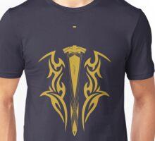 Fate Excalibur Unisex T-Shirt