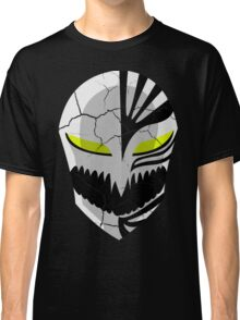 The Broken Mask Classic T-Shirt