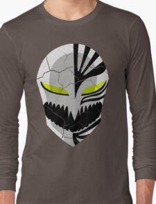 The Broken Mask Long Sleeve T-Shirt