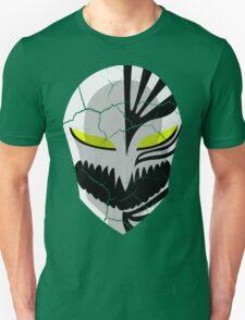 The Broken Mask Unisex T-Shirt