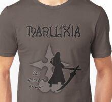 Kingdom Hearts Organization XIII Shirt - Marluxia Unisex T-Shirt