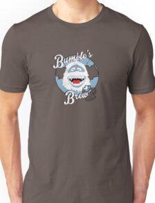 Bumble's Brew Unisex T-Shirt