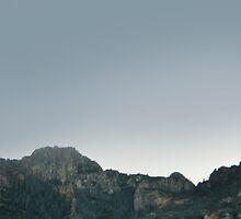 arizona desert 2 by shawdesignco