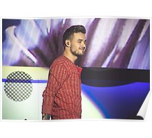 Liam Payne | One Direction Poster