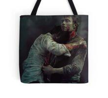 metaphysical Tote Bag